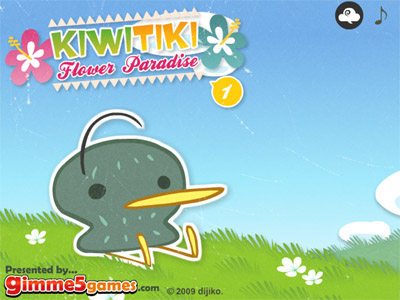 Kiwitiki